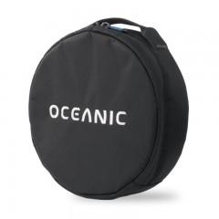 Oceanic Regulator Bag