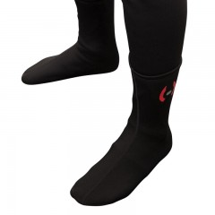 Hollis AUG 260 Socks