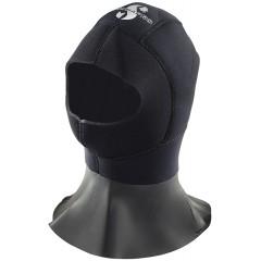 Scubapro Evertec Hood 5mm