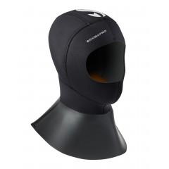 Scubapro Everflex Semi-Dry Hood 6/5mm With Bib