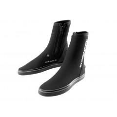 Scubapro Deck Sole 5mm Boot