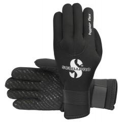 Scubapro Hyperflex Glove 3mm