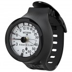Aqua Lung Wrist Depth Gauge