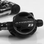 Atomic Z3 Regulator Din