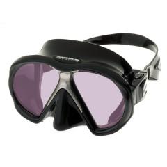 Atomic SibFrame ARC Mask