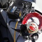 Ocean Reef Iron Full Face Mask