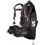 Scubapro Mens HYDROS PRO BCD With Air 2