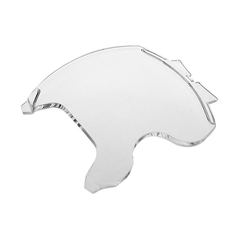 suunto Air display shield