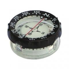Sherwood Supertilt 2 Compass Module