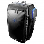 Aqua lung Explorer Collection Roller Bag