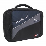 Aqua lung Traveller 70 Regulator Bag