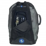 Aqua lung Oceanpack Deluxe Mesh Backpack Bag