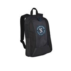 Scubapro Travel Bag