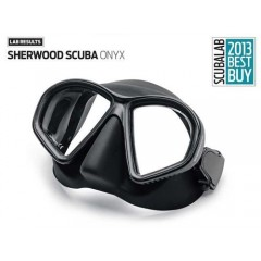 Sherwood Onyx - MA13BS