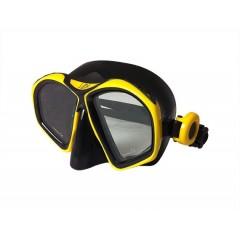 Sherwood Vida Mask - MA72