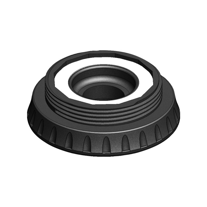 aqua lung airsource adapter ring
