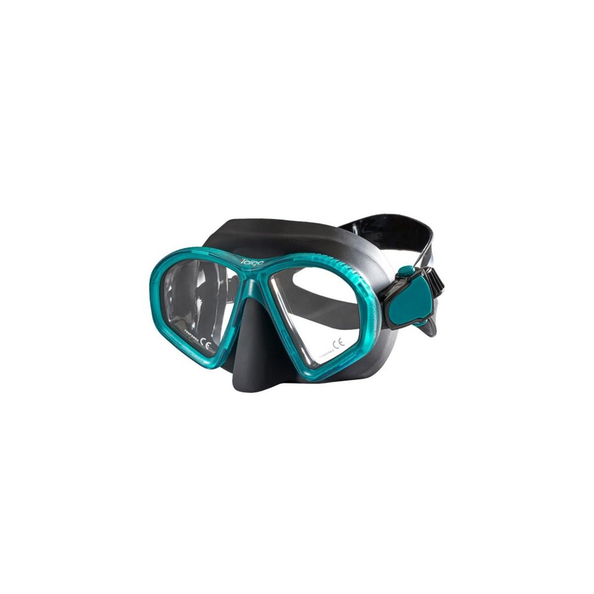 Sherwood Targa Mask Ma62 Islanddiverscom