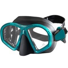 Sherwood Targa Mask MA62