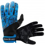 Aqua Lung Admiral III Men's Gloves