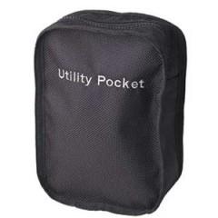 Oceanic bc utility pocket