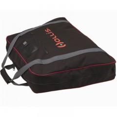 Hollis Drysuit Bag