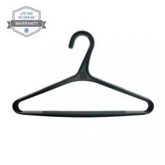 Xs Scuba Basic Wetsuit Hanger