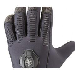 Akona Armortex glove 5mm