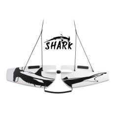 Subwing Shark