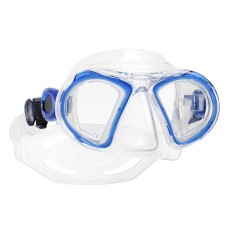 Scubapro SARDINE 2 Mask