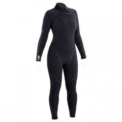 Aqua Lung Women's AquaFlex 3, 5 & 7mm Jumpsuit