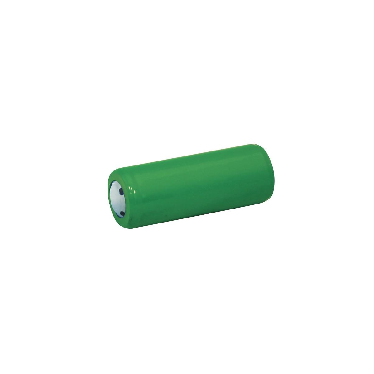 Bigblue Battery Cell 18650