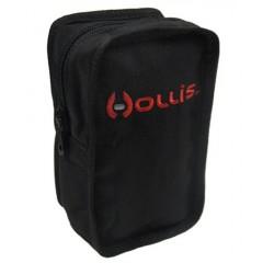 Hollis Mini Pocket